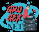 GROGEX NET