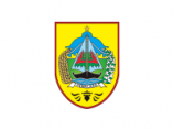 Kabupaten Pemalang